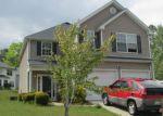 in ATLANTA 30349 4139 KENSINGTON CV - Property ID: 4215176