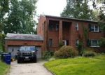 in WASHINGTON 20015 3030 CHESTNUT ST NW - Property ID: 4215304
