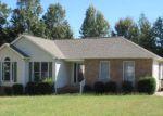 in ROCK-HILL 29730 1675 AMANDA LN - Property ID: 4216153