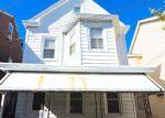 Trenton Home Foreclosure Listing ID: 4218144