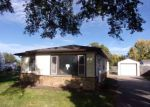 in NORTH-PLATTE 69101 105 N BUFFALO BILL AVE - Property ID: 4218535
