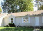in OREGON 43616 1850 S SHORE BLVD - Property ID: 4218630