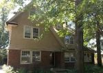 in CLEVELAND 44106 2166 DELAWARE DR - Property ID: 4219236