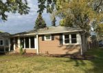 in BUFFALO 14226 69 MEADOW LEA DR - Property ID: 4219290