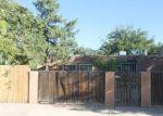 in ALBUQUERQUE 87105 222 LA VIDA NUEVA DEL OESTE SW - Property ID: 4219873