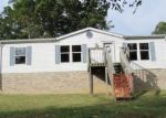 in KINGSPORT 37665 1413 STONEWALL ST - Property ID: 4220181