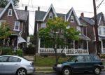in BETHLEHEM 18015 1019 DELAWARE AVE - Property ID: 4220614