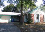 in WILLINGBORO 8046 43 POND LN - Property ID: 4220910