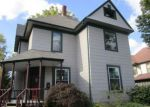 in ANDERSON 46016 629 HENDRICKS ST - Property ID: 4221109