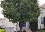 in WASHINGTON 20020 1737 STANTON TER SE - Property ID: 4221219