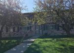 in FRANKLIN 53132 10323 W WHITNALL EDGE DR UNIT 104 - Property ID: 4222205
