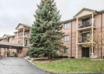 in WEST-BEND 53090 530 N SILVERBROOK DR UNIT 318 - Property ID: 4222645