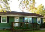 in PRINCESS-ANNE 21853 30687 W POST OFFICE RD - Property ID: 4223127