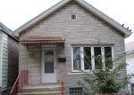 in CHICAGO 60609 3530 S EMERALD AVE - Property ID: 4223193