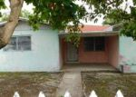 in MIAMI 33167 1265 NW 118TH ST - Property ID: 4223243