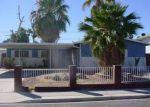 in LAS-VEGAS 89107 6329 HOBART AVE - Property ID: 4223901