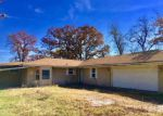 in ADA 74820 14166 COUNTY ROAD 3505 - Property ID: 4224496