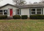 in SPRING-HILL 66083 21715 OAKCREST RD - Property ID: 4225556