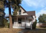 in WEISER 83672 638 W COMMERCIAL ST - Property ID: 4225656