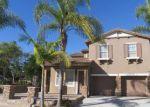in SAN-DIEGO 92129 7208 ARROYO GRANDE RD - Property ID: 4225770