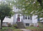 in ESSEX 21221 2015 NEWHAVEN DR - Property ID: 4227845