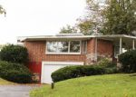 in EAST-SYRACUSE 13057 109 NELSON AVE - Property ID: 4228468