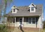 Oak Grove Home Foreclosure Listing ID: 4228836