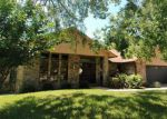 in ORLANDO 32819 7449 MEGAN ELISSA LN - Property ID: 4229149