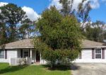 in KINGSLAND 31548 118 COLONY PINES DR - Property ID: 4230277