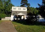 in HOT-SPRINGS-VILLAGE 71909 156 SAN FELIPE RD - Property ID: 4230565