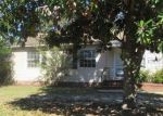in SUMTER 29150 21 VERNON DR - Property ID: 4231627