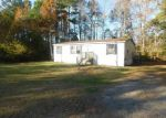 in MYRTLE-BEACH 29588 10200 FREEWOODS RD - Property ID: 4231628