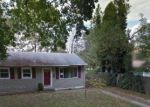 in WESTVILLE 8093 1150 YALE DR - Property ID: 4231841