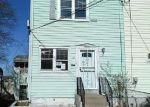 in HYATTSVILLE 20785 7016 E KILMER ST - Property ID: 4232797