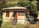 in WAILUKU 96793 2276 MOKUHAU RD - Property ID: 4232799