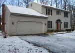 in CLIFTON-PARK 12065 11 FRIAR TUCK CT - Property ID: 4233007