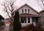 in BUFFALO 14220 104 CRYSTAL AVE - Property ID: 4233314