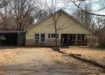Wichita Home Foreclosure Listing ID: 4233694