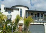 in SAN-DIEGO 92130 4104 VIA CANGREJO - Property ID: 4234051