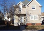 Manchester Home Foreclosure Listing ID: 4234102
