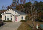 in BEAUFORT 29906 38 APPLEMINT LN - Property ID: 4234126