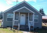 in MYRTLE-POINT 97458 1434 MARYLAND AVE - Property ID: 4234496