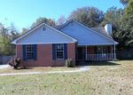 in TALLAHASSEE 32317 5430 PEDRICK CROSSING DR - Property ID: 4234900