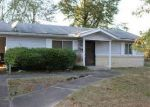 in LITTLE-ROCK 72209 19 ALTHEA CIR - Property ID: 4234962
