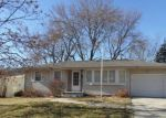 in OMAHA 68157 7510 S 50TH ST - Property ID: 4235075