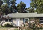 Evansville Home Foreclosure Listing ID: 4235826
