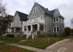 in BUFFALO 14222 155 CLEVELAND AVE - Property ID: 4236441