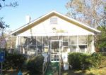 in SAVANNAH 31401 1002 SEILER AVE - Property ID: 4236686