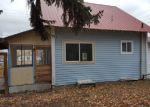 in BAKER-CITY 97814 2610 MYRTLE ST - Property ID: 4238633