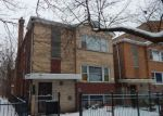 in CHICAGO 60649 7816 S KINGSTON AVE - Property ID: 4239560